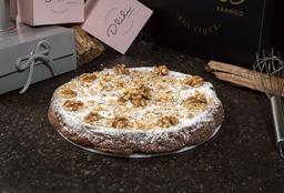 Torta Brownie Praline Grande