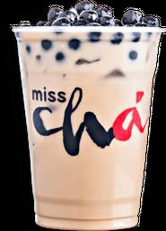 Chai Milk Chá