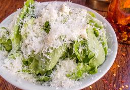 Ensalada Gorgonzola