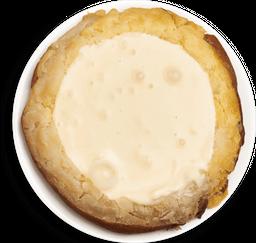 Papa Loca Queso Crema
