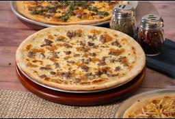 Pizza Bistro