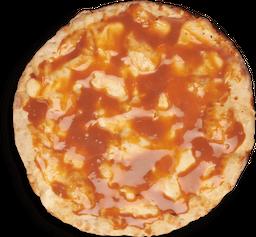 Pizza de Arequipe