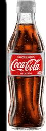 Coca-Cola Sabor Ligero