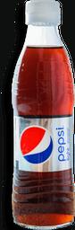 Gaseosa Pepsi Light