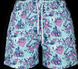 Pantaloneta classic cut conchas5