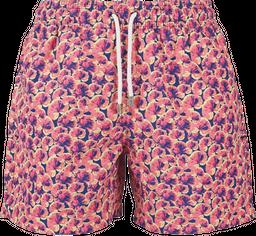 Pantaloneta classic cut silv2