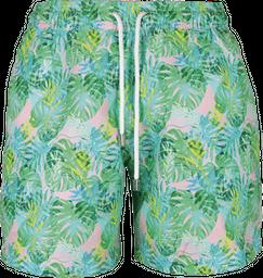 Pantaloneta classic cut floh1