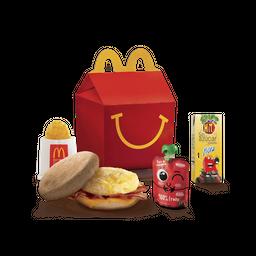 Cajita Feliz™ Bacon McMuffin™