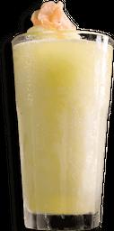 Limonada Piña y Yerbabuena