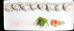 Sushi P.f. California