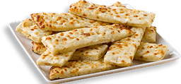 CheeseSticks (Pequeño)
