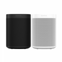 All-New Sonos One