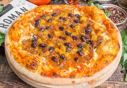 Pizza Celia