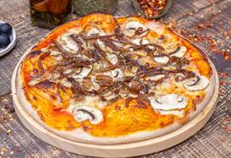 Pizza Lorenza