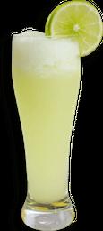 Bebidas Marvilla