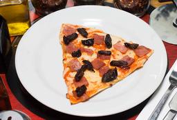 Pizza Mignota