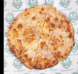 Pizza Antonella