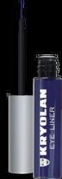 Delineador liquido. Color PURPLE ref. 5320 purple
