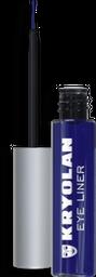 Delineador liquido. Color BLUE ref. 5320 blue