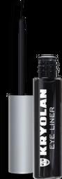 Delineador liquido. Color BLACK ref. 5320 black