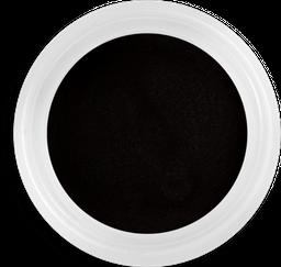 Delineador hd. Color SPARKLING BLACK ref. 19321 sparking black