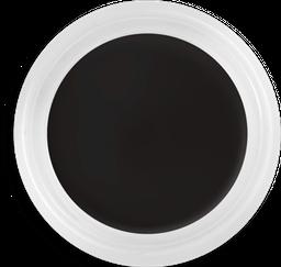 Delineador hd. Color BLACK - EBONY ref. 19321 ebony