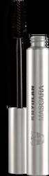 Mascara color BLACK ref. 1353 black
