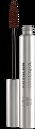 Mascara color BROWN ref. 1353 brown