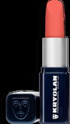 Lip stick maat. Color LUNA ref. 9030 luna