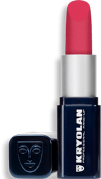 Lip stick maat. Color LILITH ref. 9030 lilith