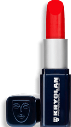 Lip stick maat. Color ARTIO ref. 9030 artio