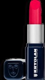 Lip stick maat. Color NIKE ref. 9030 nike