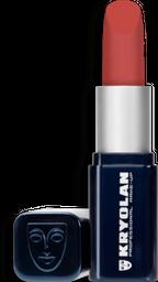 Lip stick maat. Color CERES ref. 9030 ceres