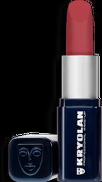Lip stick maat. Color SELENE ref. 9030 selene
