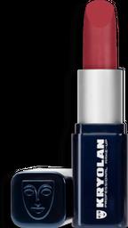Lip stick maat. Color MAAT ref. 9030 maat