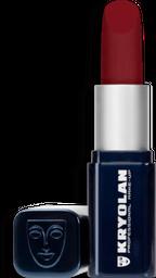 Lip stick maat. Color RHEA ref. 9030 rhea