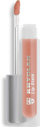 Lip stain. Color LATIN ref. 5212 latin