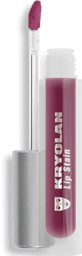 Lip stain. Color PUNK ref. 5212 punk