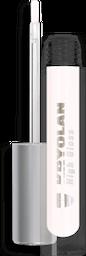 High gloss. Color CRYSTAL ROSE ref. 5214 crystal rose