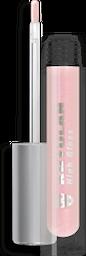 High gloss. Color FAIRY ref. 5214 fairy