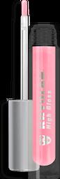 High gloss. Color PRINCESS ref. 5214 princess