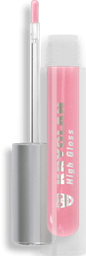 High gloss. Color CANDY ref. 5214 candy
