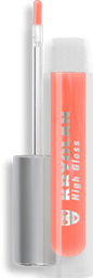 High gloss. Color APRICOT ref. 5214 apricot