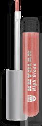 High gloss. Color CHERRY BLOSSOM ref. 5214 cherry blossom