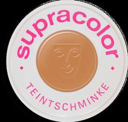 Supracolor. Color G165 ref. 1002 g165