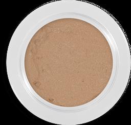 Hd micro foundation sheer tan. Color 360 ref. 19120 360