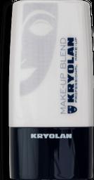 Make-up blend BLEND ref. 9270