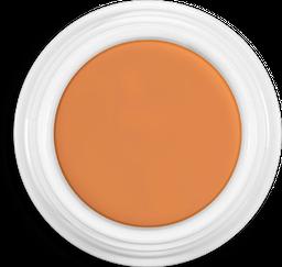Dermacolor D5 ref. 75000 d5