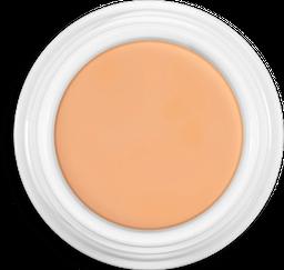 Dermacolor D62 ref. 75000 d62