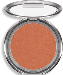 Glamour glow. Color NATURL TAN ref. 9072 natural tan